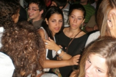 party_2009_20
