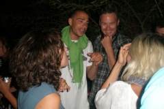 party_2009_21