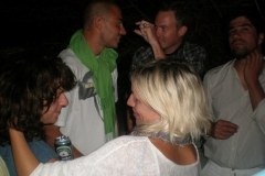 party_2009_22