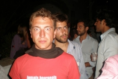 party_2009_24
