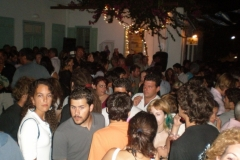 party_2009_25