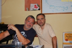 party_2010_01