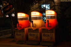 party_2010_02