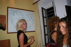 party_2010_06