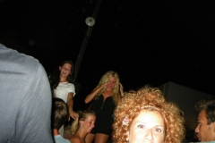party_2010_07