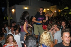 party_2010_08