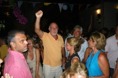 party_2010_09