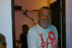 party_2010_12