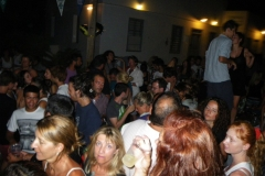 party_2010_15