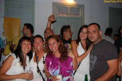 party_2010_17