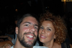 party_2010_20