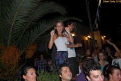 party_2010_21
