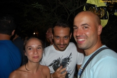 party_2010_22