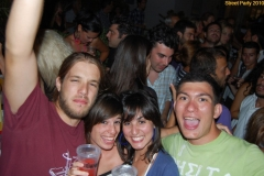party_2010_23
