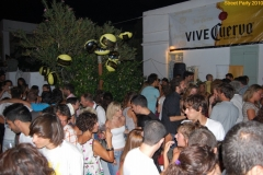 party_2010_24
