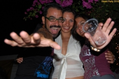 party_2010_26
