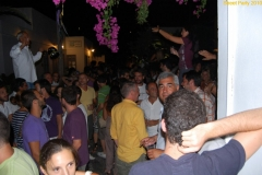 party_2010_28