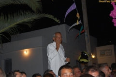 party_2010_29