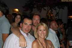 party_2010_31