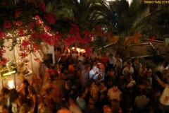 party_2010_37