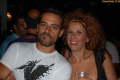 party_2010_39