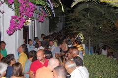 party_2010_40
