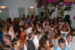 party_2010_42