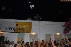 party_2010_45