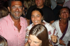 party_2010_47
