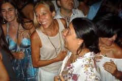 party_2010_48