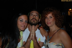 party_2011_001
