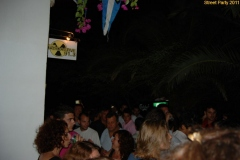 party_2011_002