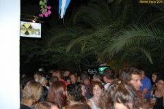 party_2011_003