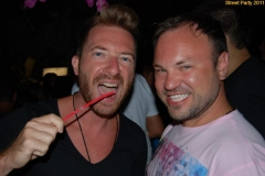party_2011_004