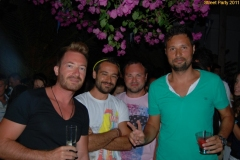 party_2011_006