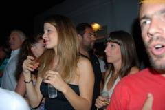 party_2011_007