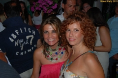 party_2011_008