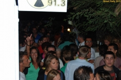 party_2011_009
