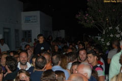 party_2011_010