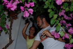 party_2011_012