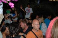 party_2011_013