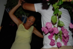 party_2011_014