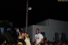 party_2011_016