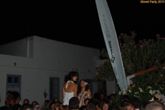 party_2011_017