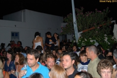 party_2011_019