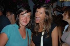 party_2011_020