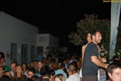 party_2011_021