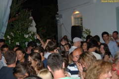 party_2011_022