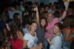 party_2011_023