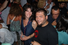 party_2011_024